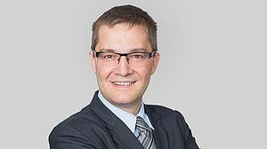Martin Eichler